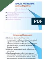limitations of conceptual framework.pdf