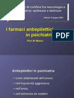 farmaci_antiepilettici