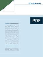 09 FleetBoard gestion logistique