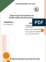Final Project PPT - Copy (1)