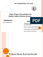 Final Project PPT - Copy (1)