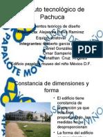 Papalote Museo Del Niño 2