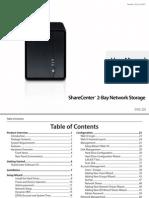 Dns325 Manual 100