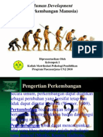 ppt-psikologi-perkembangan