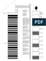 Peta Konsep Slide Master1 2