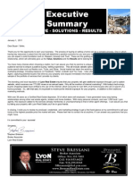 real estate buyer questionnaire | Real Estate Investing