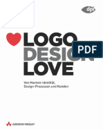 Love in Designe