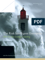 214. Deloitte- ERM (Energy Risk Management) for the Energy Industry