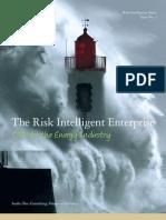 214. Deloitte- ERM (Energy Risk Management) for the Energy Industry