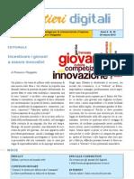SentieriDigitali10-2012