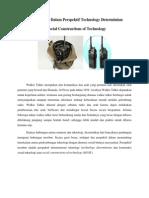 Walky Talky Merupakan Alat Komunikasi Dua Arah Yang Pertama Kali Ditemukan Oleh Al Gross Pada Tahun 1938