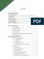 Daftar Isi Sistem monitoring melalui protokol SNMP