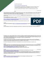"058 _ Der Progesteron-Rezeptor [Forendiskussion - ""Story telling online"" - Krankheitserfahrungen]"