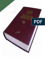 55372362 Biblia de Jerusalem