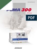 PUMA_300