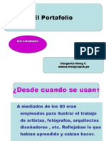 Portafolio Del Estudiante (1)