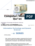 Computer Tech and Quran-1