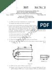 07a6ec05 Designofmachinemembers II (3)