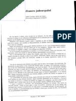 CursoDeLadino.com.ar - El refranero judeoespañol - Jesus Cantera