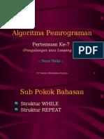 algoritma-pemrograman_071_2