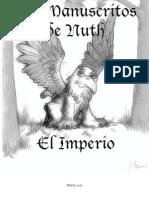 MDN Imperio