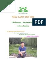 Lifechanyuan - Xuefeng Corpus ( Part )