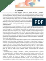 Historia Da Unilever Final Tcm95-112364 (1)