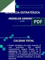 Gerencia Estrategica Modelos Gerenciales 1234739219514115 3 (1)
