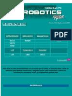 sensores_opticos_133
