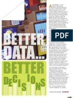 Young Better Data[1]