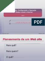 Paginas Web.ppt