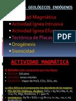 5.1_Procesos_Geologicos_Endogenos (Modesto Portilla Gamboa)