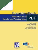 Praxis Hand Buch
