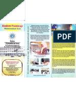 Akademi Fisioterapi