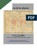 Historia Atlantes