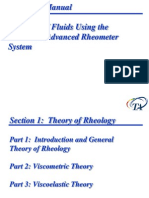 Copy of Fluids Rheology Reference Guide 2