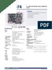 PCM-9374