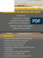 nuclearfuelcycle-090828121614-phpapp01