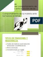 Presentación1SS