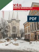 Gazeta de Sighetu Marmatiei
