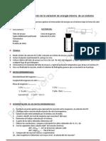007 - Prácticos 6,7 y 8-Termodinámica