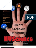 NU Science Issue 4