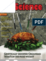 NU Science Issue 5
