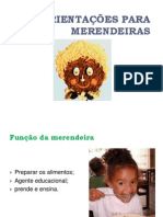 orientacoes_merendeira