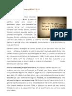 [4] - Psihologia Regretelor