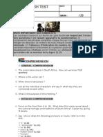 TESTTERMINALE BAC BLANC INVICTUS.doc