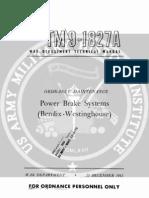 TM 9-1827A