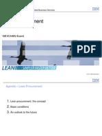 Lean Procurement6