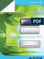 pdf_desc_60