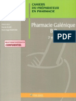 Pharmacie galénique BP_2